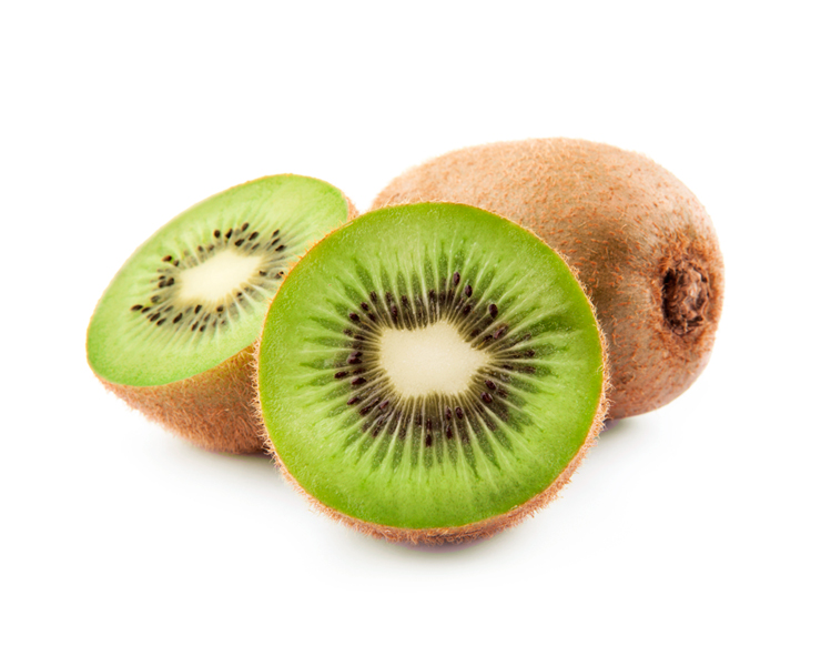 Kiwiny Green-Kiwifruit