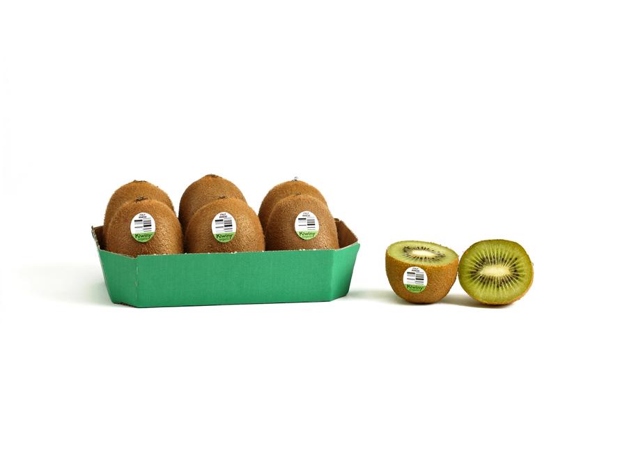 Kiwiny packaging 01