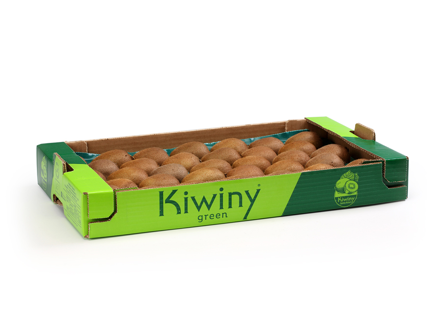 Kiwiny packaging 04