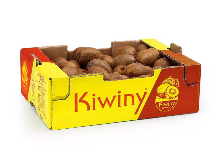 Kiwiny packaging 05